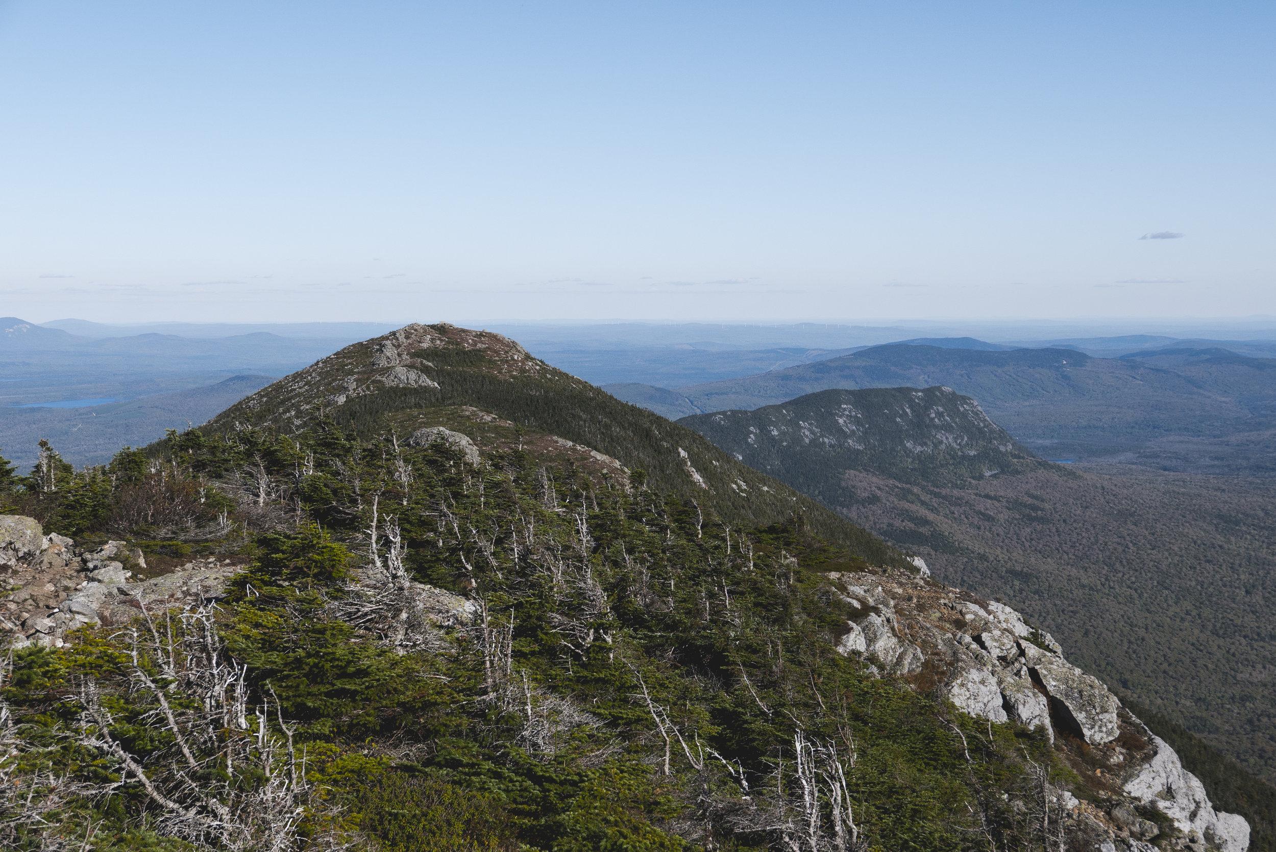 AT-WhiteMtns-Maine-221.jpg