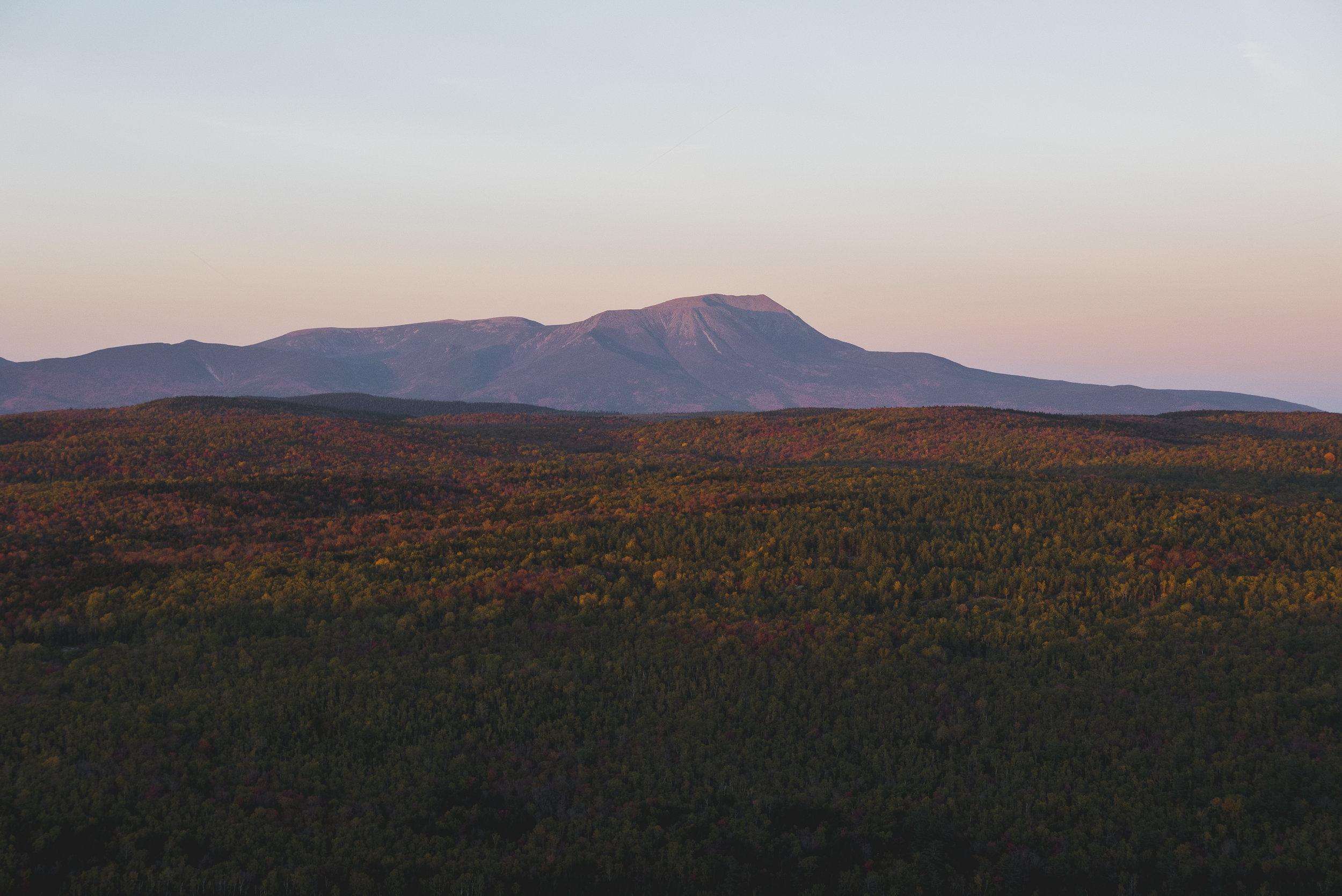 AT-WhiteMtns-Maine-316.jpg