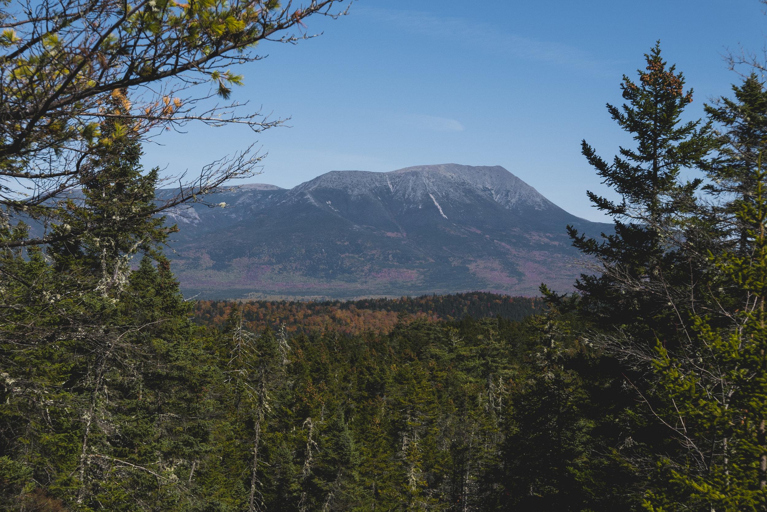 AT-WhiteMtns-Maine-320.jpg