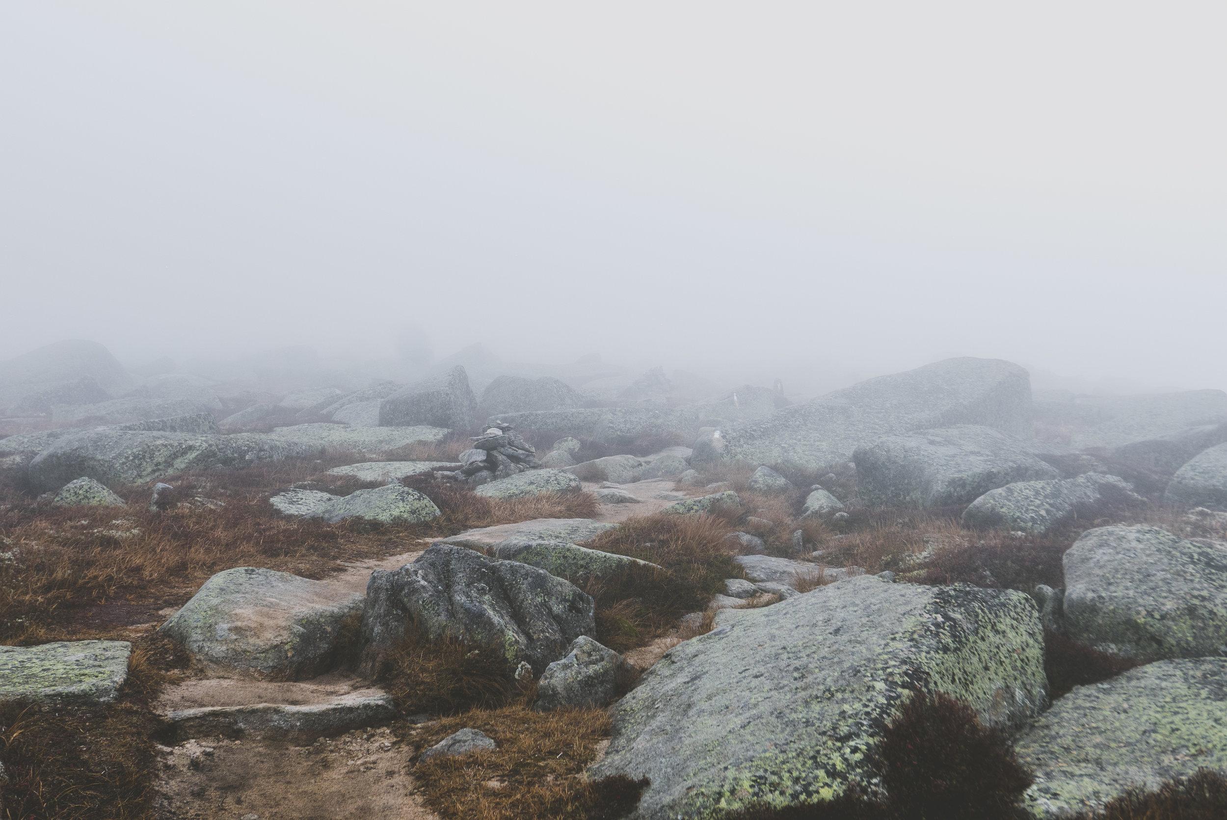 AT-WhiteMtns-Maine-333.jpg
