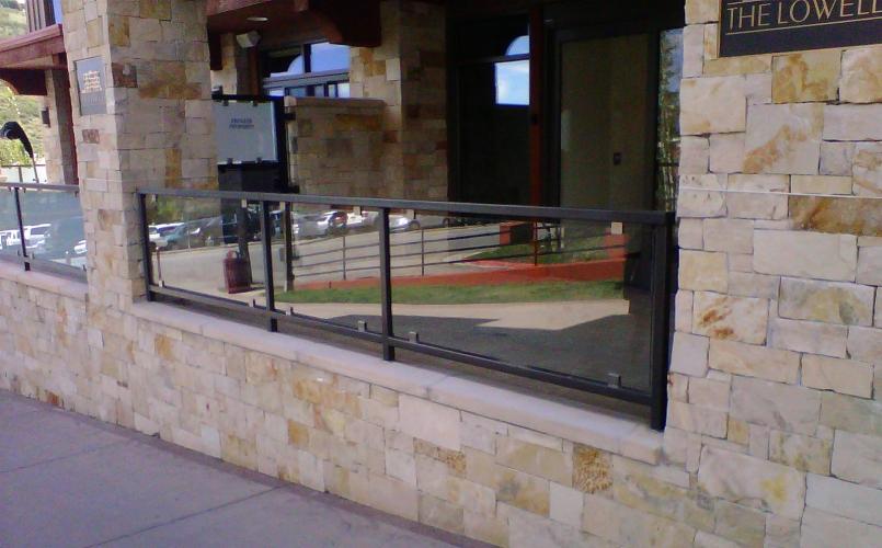 Exterior-Glass-1.jpg