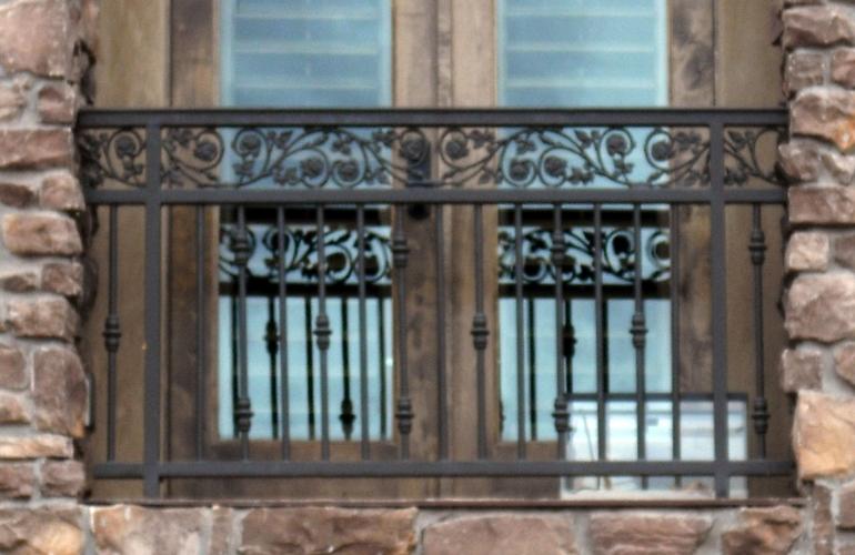 decorative-top-panel-20.jpg