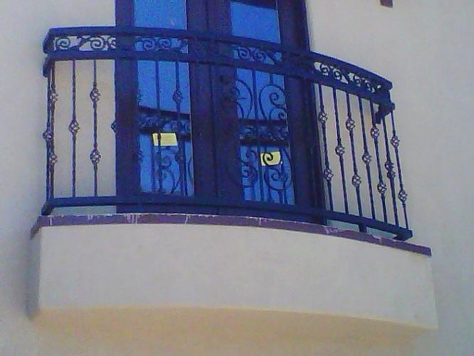 decorative-top-panel-12.jpg
