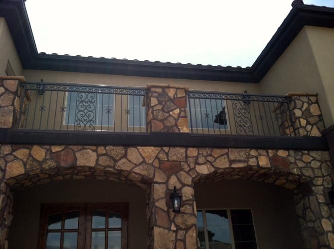 decorative-top-panel-9.jpg