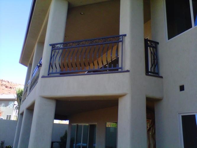 decorative-top-panel-3.jpg