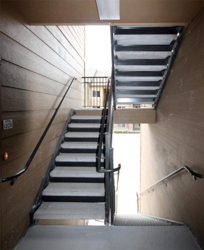 apartment-building-steel-concrete-12.jpg