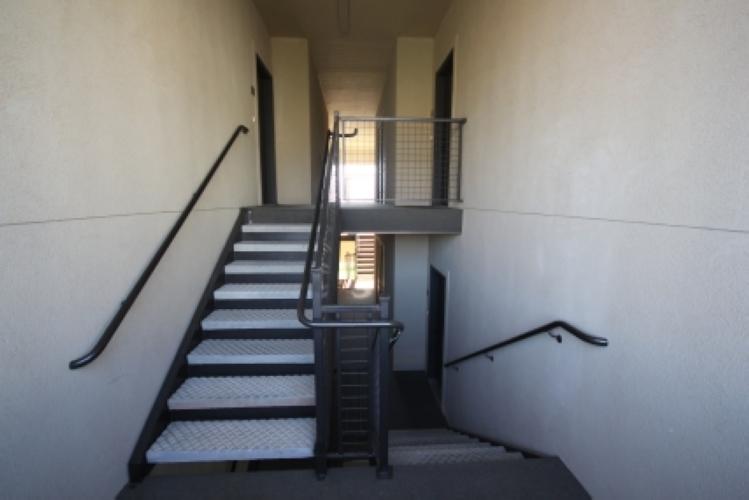 apartment-building-steel-concrete-9.jpg