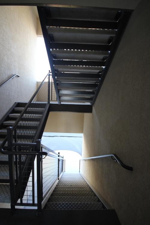 apartment-building-steel-concrete-8.jpg