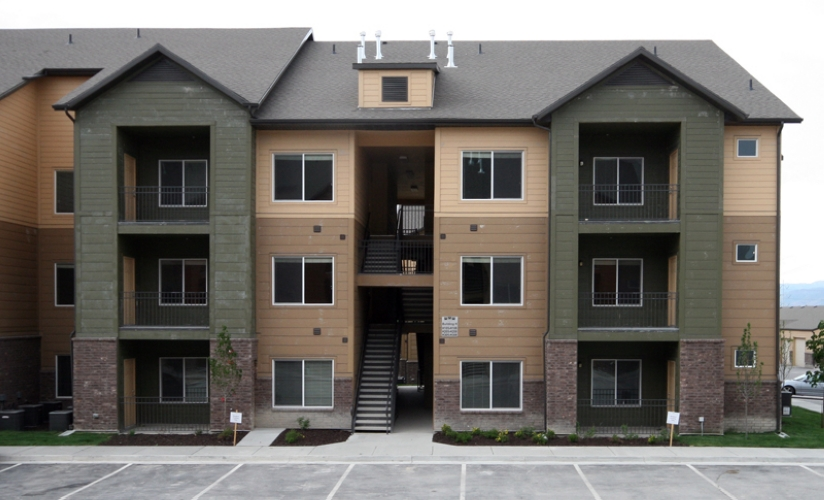 apartment-building-steel-concrete-4.jpg