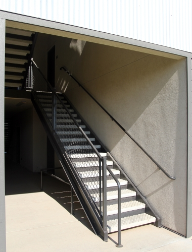 apartment-building-steel-concrete-2.jpg