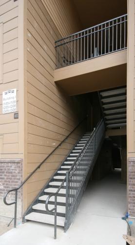 apartment-building-steel-concrete-1.jpg