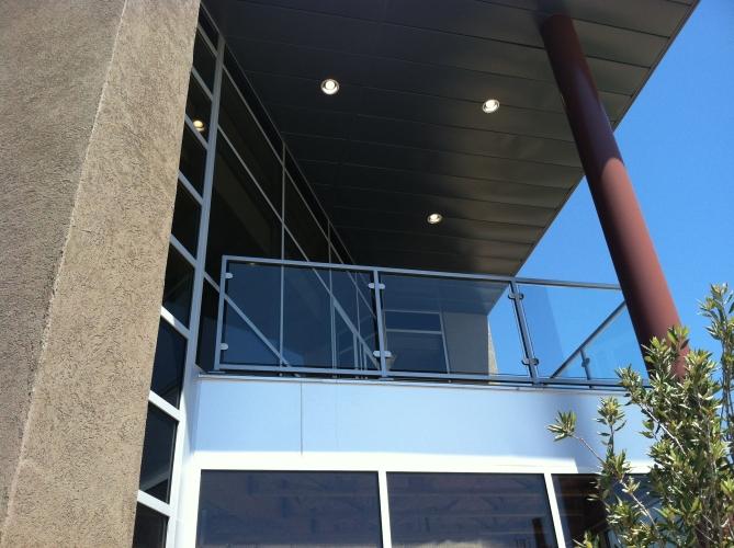 exterior-glass-4.jpg