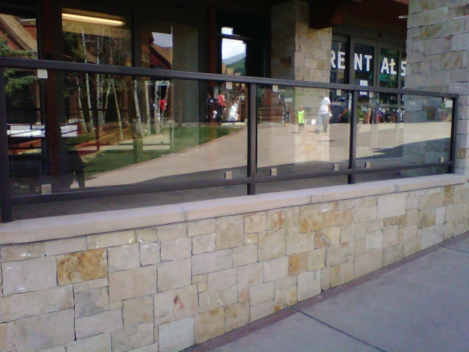 exterior-glass-2.jpg
