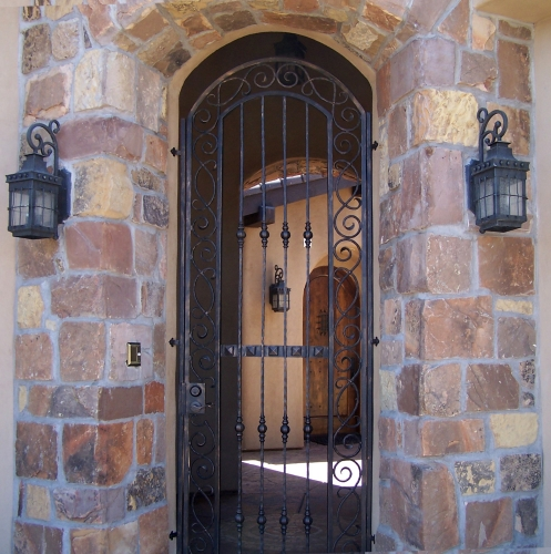 exterior-gate-50.jpg