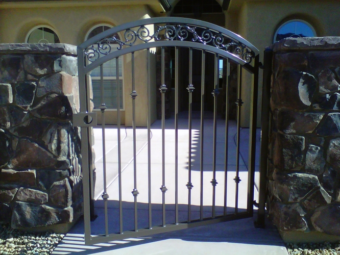 exterior-gate-48.jpg
