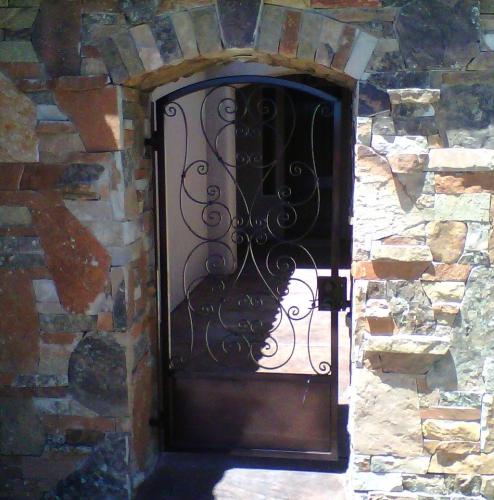 exterior-gate-45.jpg