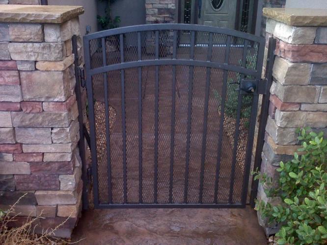 exterior-gate-44.jpg