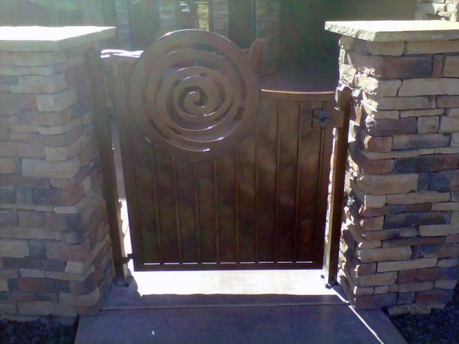 exterior-gate-42.jpg
