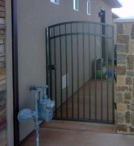 exterior-gate-39.jpg