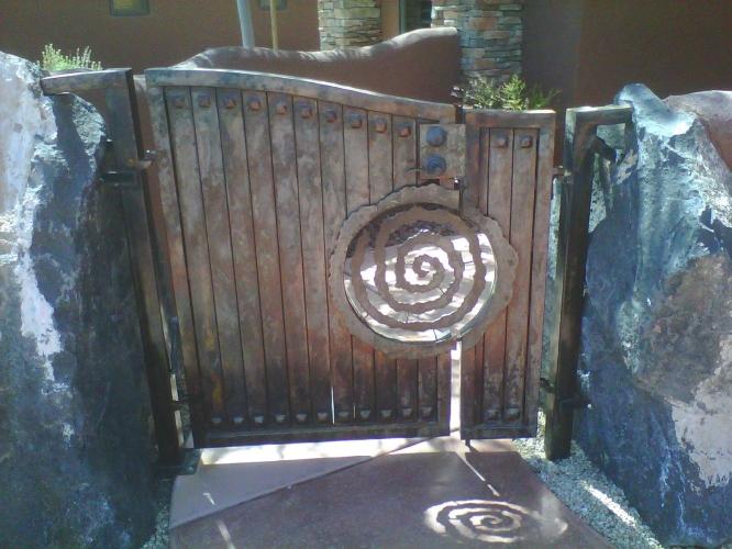 exterior-gate-38.jpg