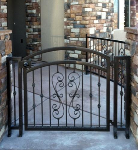 exterior-gate-35.jpg