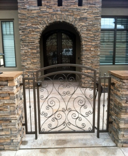exterior-gate-36.jpg