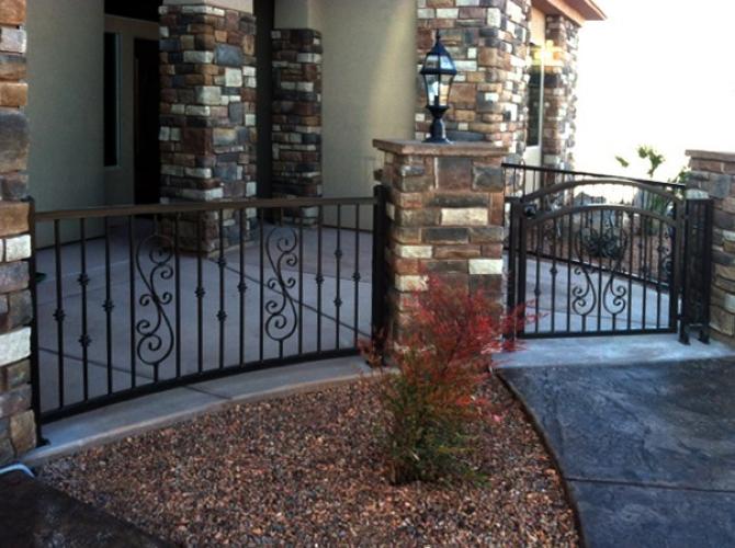 exterior-gate-33.jpg