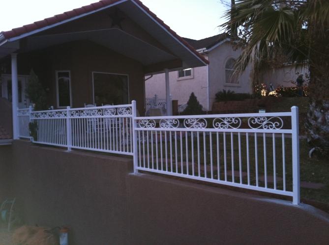 iron-fence-16.jpg