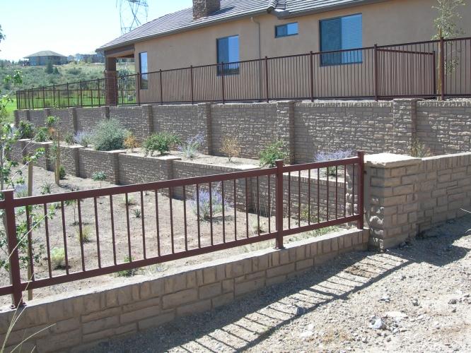 iron-fence-17.jpg