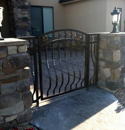 exterior-gate-25.jpg