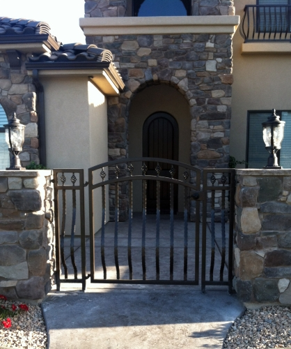 exterior-gate-24.jpg