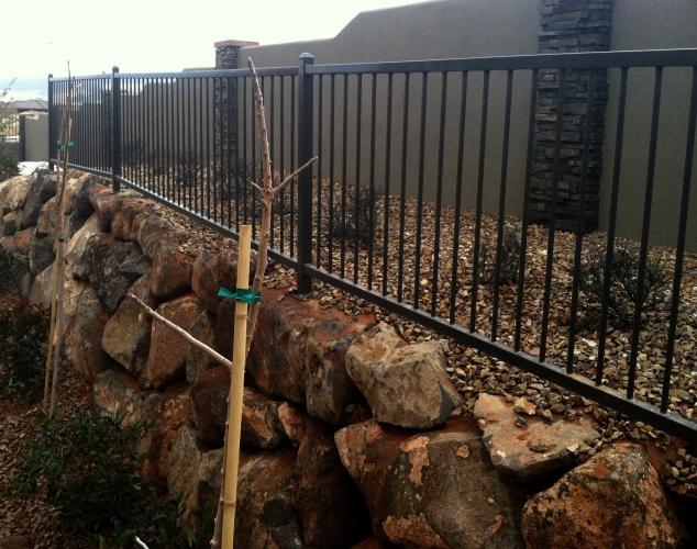 iron-fence-8.jpg
