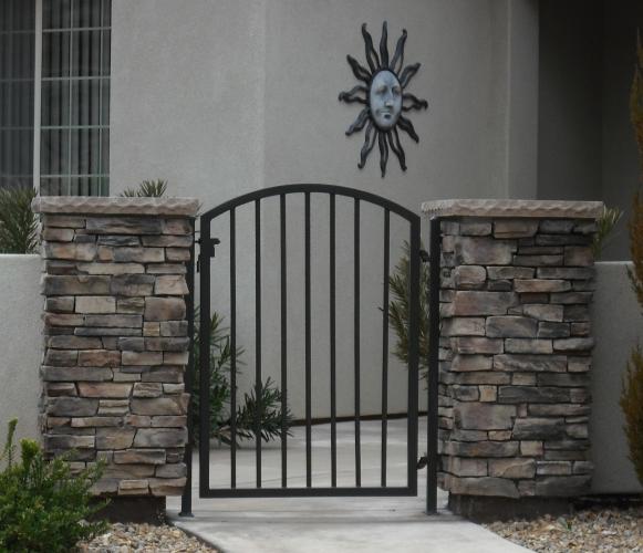 exterior-gate-14.jpg