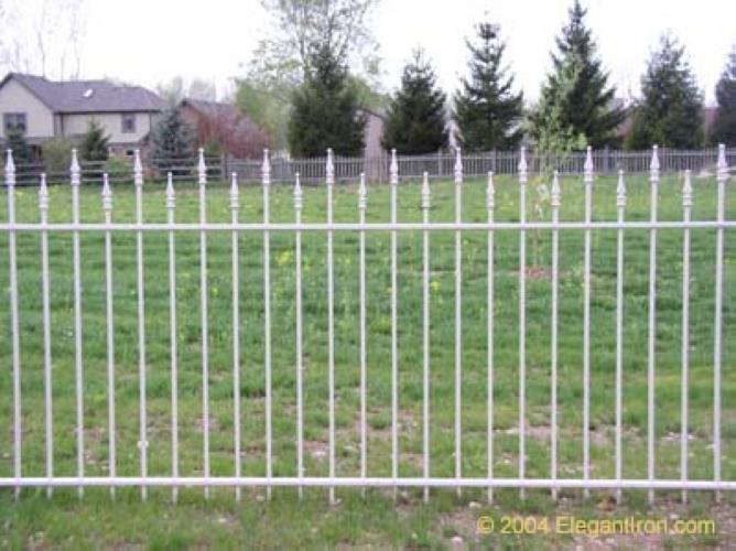 iron-fence-5.jpg