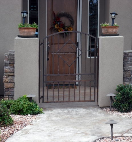 exterior-gate-13.jpg