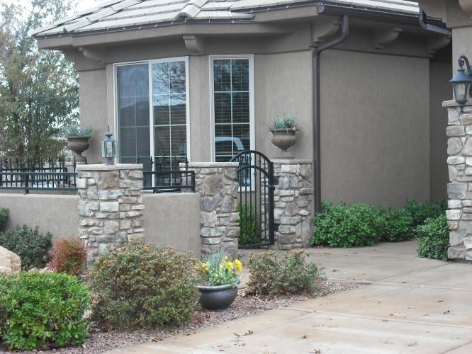 exterior-gate-12.jpg