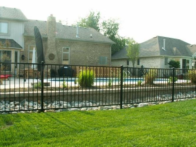iron-fence-2.jpg