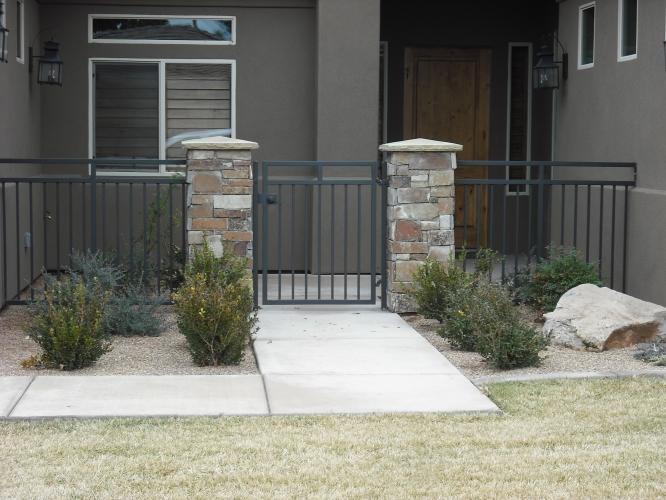 exterior-gate-10.jpg