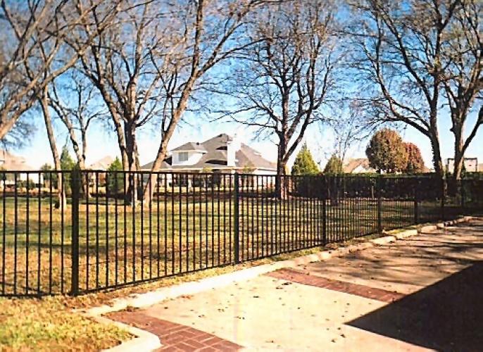 iron-fence-3.jpg