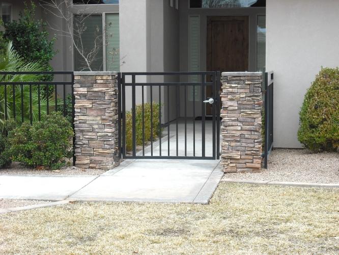 exterior-gate-11.jpg