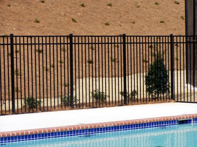 iron-fence-1.jpg