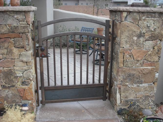 exterior-gate-9.jpg