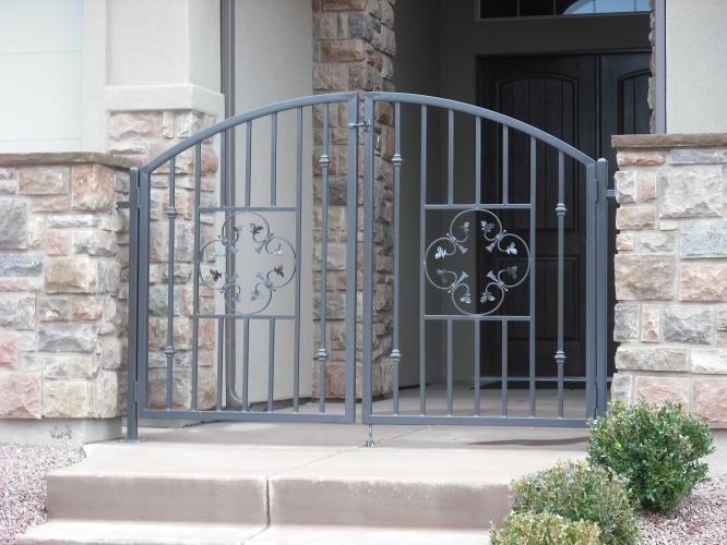 exterior-gate-4.jpg