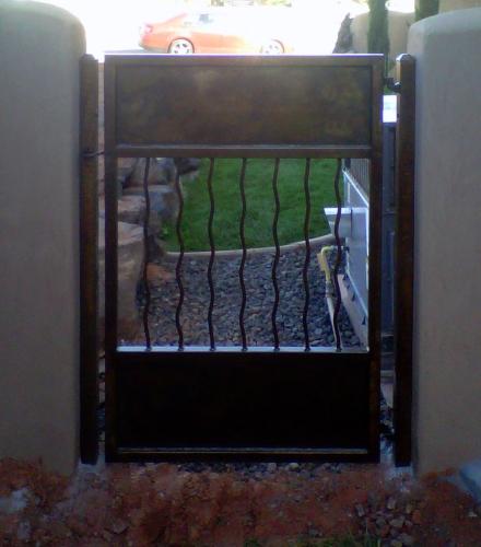 exterior-gate-3.jpg