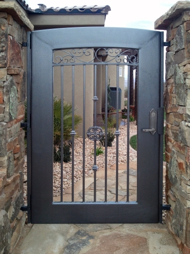 exterior-gate-2.jpg