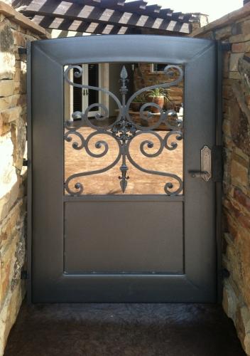exterior-gate-1.jpg