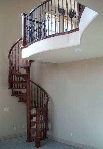 interior-wood-spiral.jpg