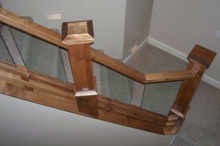 wood-and-glass.jpg