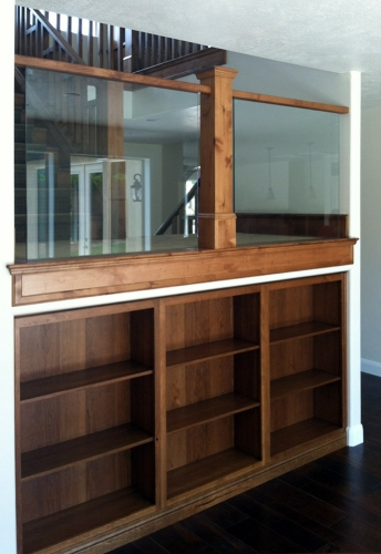 wood-and-glass-4.jpg