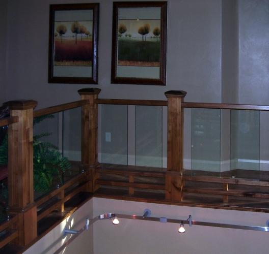 wood-and-glass-3.jpg
